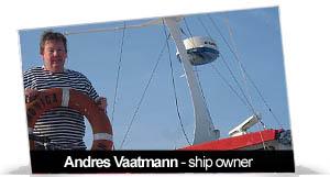 Andres-Vaatmann1