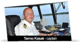 Tallinn-cruises-captain2